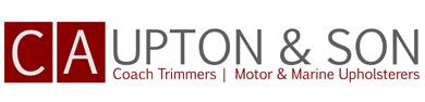 CA Upton & Son